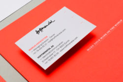 Bureau_Display_Identity_Graphic_Design_Grafik_Visual_Communication_Lucerne_Zurich_Hoffmenstal_5