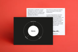 Bureau_Display_Identity_Graphic_Design_Grafik_Visual_Communication_Lucerne_Zurich_Hoffmenstal_6
