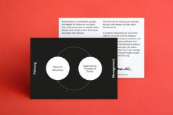 Bureau_Display_Identity_Graphic_Design_Grafik_Visual_Communication_Lucerne_Zurich_Hoffmenstal_7