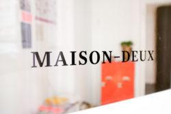 Bureau_Display_Identity_Graphic_Design_Grafik_Visual_Communication_Lucerne_Zurich_Hoffmenstal_9