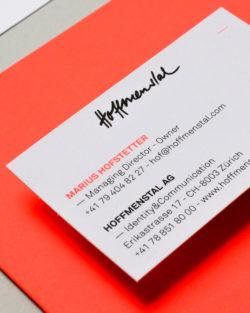 Bureau_Display_Identity_Graphic_Design_Grafik_Visual_Communication_Lucerne_Zurich_Hoffmenstal_Thumb