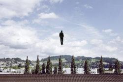 Bureau_Display_Identity_Graphic_Design_Grafik_Visual_Communication_Lucerne_Zurich_Urbanism_Imhof_Odinga_10