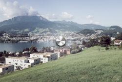 Bureau_Display_Identity_Graphic_Design_Grafik_Visual_Communication_Lucerne_Zurich_Urbanism_Imhof_Odinga_4