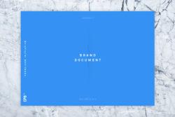 Bureau_Display_Identity_Graphic_Design_Grafik_Visual_Communication_Lucerne_Zurich_Conscious_Initiative_1