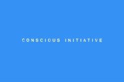 Bureau_Display_Identity_Graphic_Design_Grafik_Visual_Communication_Lucerne_Zurich_Conscious_Initiative_16