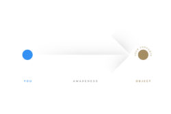 Bureau_Display_Identity_Graphic_Design_Grafik_Visual_Communication_Lucerne_Zurich_Conscious_Initiative_21