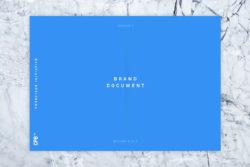Bureau_Display_Identity_Graphic_Design_Grafik_Visual_Communication_Lucerne_Zurich_Conscious_Initiative_23