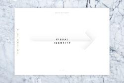 Bureau_Display_Identity_Graphic_Design_Grafik_Visual_Communication_Lucerne_Zurich_Conscious_Initiative_28