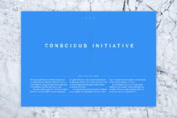 Bureau_Display_Identity_Graphic_Design_Grafik_Visual_Communication_Lucerne_Zurich_Conscious_Initiative_30