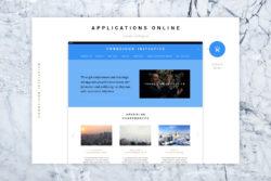 Bureau_Display_Identity_Graphic_Design_Grafik_Visual_Communication_Lucerne_Zurich_Conscious_Initiative_33