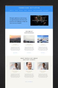 Bureau_Display_Identity_Graphic_Design_Grafik_Visual_Communication_Lucerne_Zurich_Conscious_Initiative_41