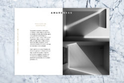 Bureau_Display_Identity_Graphic_Design_Grafik_Visual_Communication_Lucerne_Zurich_Conscious_Initiative_5