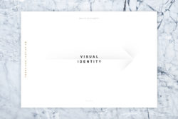Bureau_Display_Identity_Graphic_Design_Grafik_Visual_Communication_Lucerne_Zurich_Conscious_Initiative_6