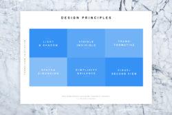 Bureau_Display_Identity_Graphic_Design_Grafik_Visual_Communication_Lucerne_Zurich_Conscious_Initiative_7