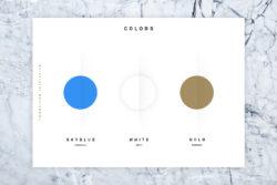 Bureau_Display_Identity_Graphic_Design_Grafik_Visual_Communication_Lucerne_Zurich_Conscious_Initiative_9