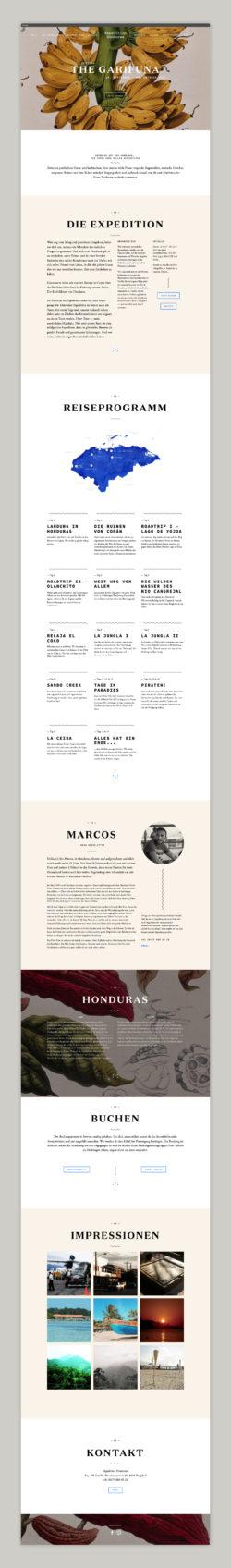 Bureau_Display_Graphic_Design_Visual_Communication_Lucerne_Zurich_Expedition_Honduras_16