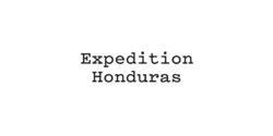Bureau_Display_Graphic_Design_Visual_Communication_Lucerne_Zurich_Expedition_Honduras_5