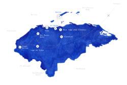 Bureau_Display_Graphic_Design_Visual_Communication_Lucerne_Zurich_Expedition_Honduras_7