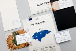 Bureau_Display_Graphic_Design_Visual_Communication_Lucerne_Zurich_Expedition_Honduras_9