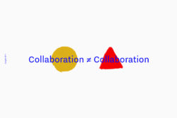 4_Insights_on_collaboration