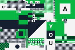 Bureau_Display_Swiss_Design_Identity