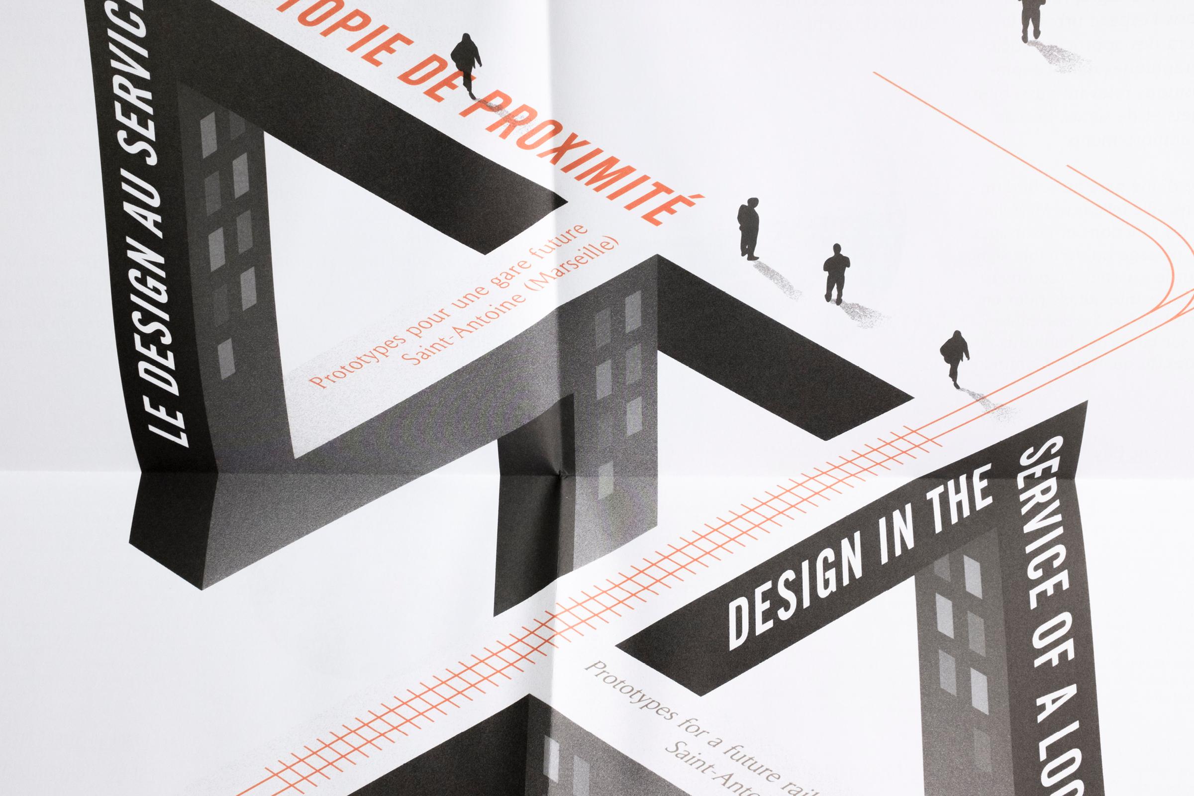 1 5 - Bureau Design
