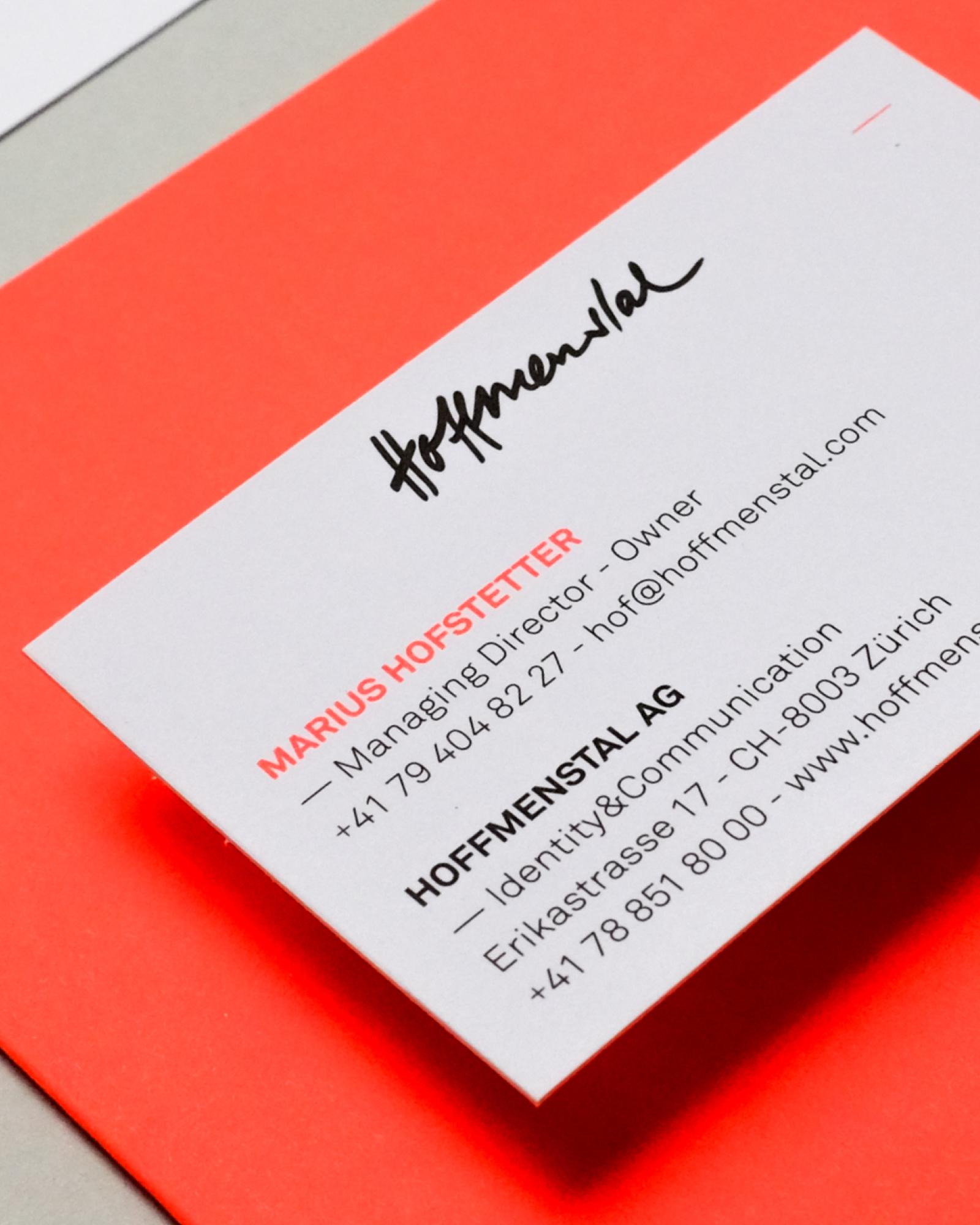 Visual Communication And Graphic Design Essentials